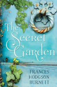 summary after the loss of her neglectful parents in india young mary lennox is sent to live with her widowed uncle in a manor on the english moor - The Secret Garden Summary