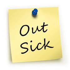 out-sick - Cardinal Services