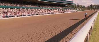 YARN | Ronnie, don't fall off! | Secretariat (2010) | Video clips by quotes  | 9a967400 | 紗