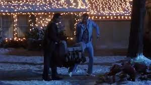 YARN | It's a good, quality item. | National Lampoon's Christmas Vacation  (1989) | Video clips by quotes | 44ba6b30 | 紗